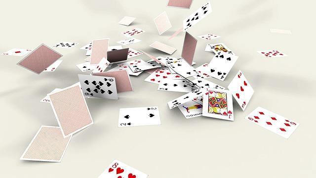 Best tips on how to play poker tournaments for free